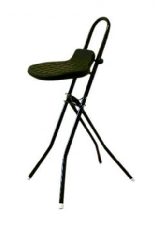 Pracovní  židle Multised Pracovní židle BZJ 050