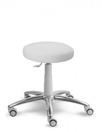 Ordinační stolička Mayer Ordinační židle Medi 1256 G