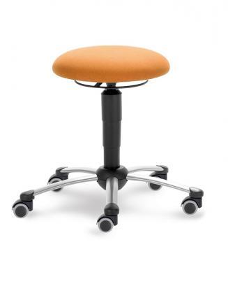 Ordinační stolička Mayer Ordinační židle Medi 1250 08