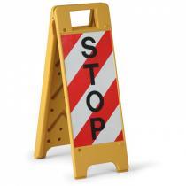 Stojan STOP