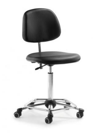 Ordinační stolička Mayer Ordinační židle Medi 2203 61