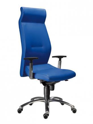 Kancelářské židle Antares Kancelářské křeslo  1800 Lei