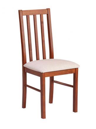 Sedia dřevěné Kuchyňská židle Boss 10
