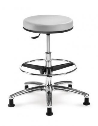 Ordinační stolička Mayer Ordinační židle Medi 1205 S