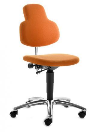Ordinační stolička Mayer Ordinační židle Medi 2206 S