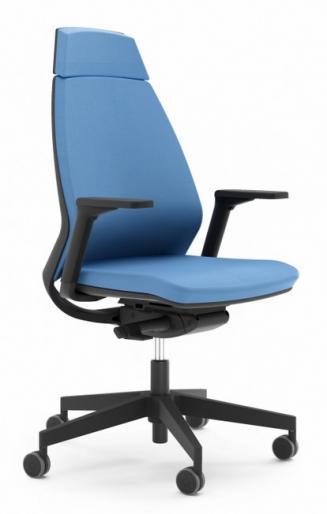 Kancelářské židle Antares Kancelářská židle 1890 SYN Infinity