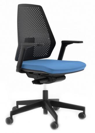 Kancelářské židle Antares Kancelářská židle 1890 SYN Infinity PERF