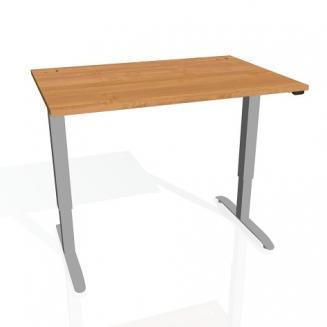 Elektricky stavitelné stoly MOTION 200 Elektricky stavitelný stůl MS 1200 RM200