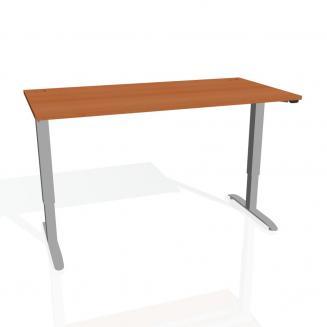 Elektricky stavitelné stoly MOTION 200 Elektricky stavitelný stůl MS 1600 RM200