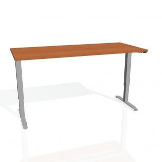 Elektricky stavitelné stoly MOTION 200 Elektricky stavitelný stůl MS 1800 RM200