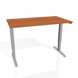 Elektricky stavitelné stoly MOTION 300 Elektricky stavitelný stůl MS 1400 RM300