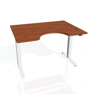 Elektricky stavitelné stoly MOTION ERGO Elektricky stavitelný stůl MSE 2 1200