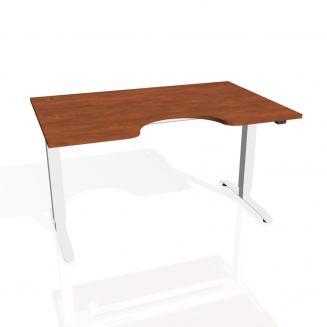 Elektricky stavitelné stoly MOTION 300 Elektricky stavitelný stůl MSE 2 1400