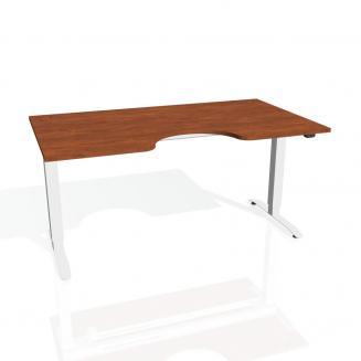 Elektricky stavitelné stoly MOTION 300 Elektricky stavitelný stůl MSE 2 1600