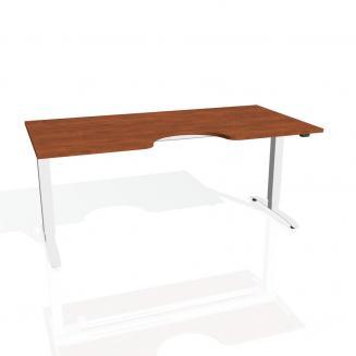 Elektricky stavitelné stoly MOTION 300 Elektricky stavitelný stůl MSE 2 1800