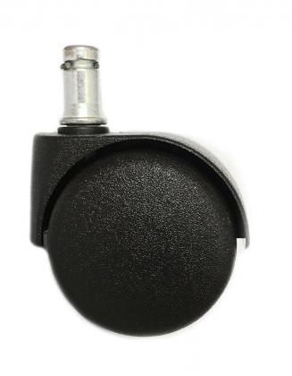 Náhradní díly Kolečko plastové 50 mm (sada 5 ks)