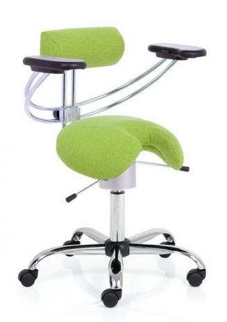 Ergonomické židle - zdravotní Peška Frodo Flex + P