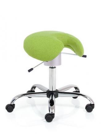 Ergonomické židle - zdravotní Peška Frodo Flex M