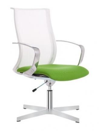 Ergonomické židle - zdravotní Peška X - WING FLEX V WT