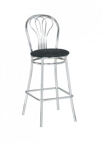 Barové židle Sedia Barová židle Venus Hocker