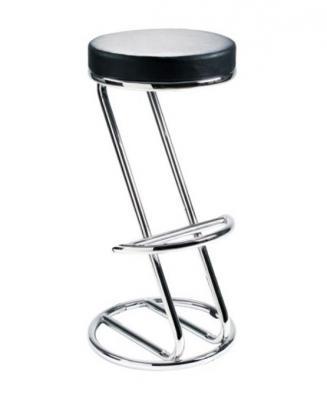 Barové židle Sedia Barová židle Zeus