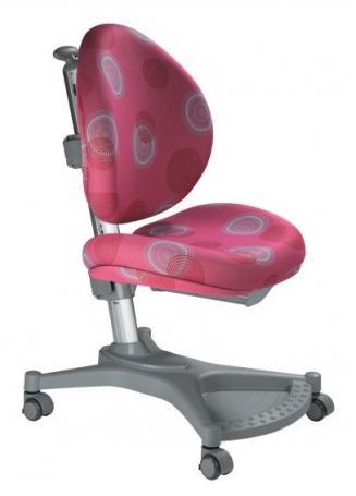 Dětské židle a židličky Mayer Dětská židle MyPony 2435 26 090