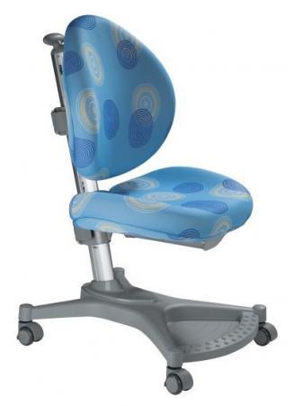 Dětské židle a židličky Mayer Dětská židle MyPony 2435 26 092