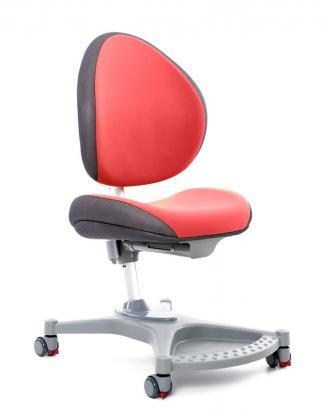 Dětské židle a židličky Mayer Dětská židle MyPony 2435 161