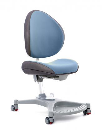 Dětské židle a židličky Mayer Dětská židle MyPony 2435 162