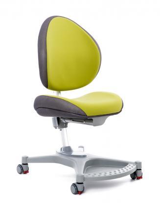Dětské židle a židličky Mayer Dětská židle MyPony 2435 163