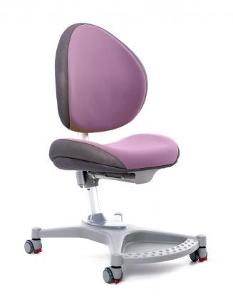 Dětské židle a židličky Mayer Dětská židle MyPony 2435 169