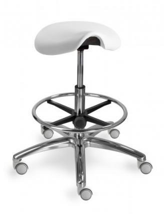 Ordinační stolička Mayer Ordinační židle Medi 1207 S dent