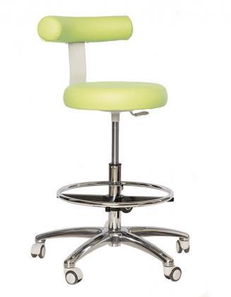 Ordinační stolička Mayer Ordinační židle Medi 1283 G dent