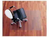 Podložka na podlahu SILTEX E 1,18x1,50