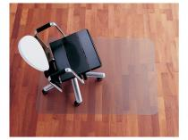 Podložka na podlahu SILTEX E 1,18x1,83
