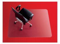 Podložka na koberec SILTEX E 1,18x0,90
