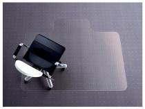 Podložka na koberec SILTEX Q 1,18x1,50