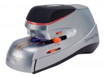 Elektrická sešívačka REXEL OPTIMA 70