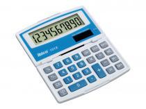 Kalkulačka IBICO 101X