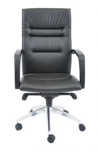 Kancelářské křeslo Multised Kancelářské křeslo BZJ 405