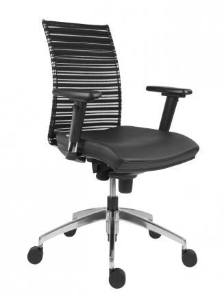 Kancelářské židle Antares Kancelářská židle 1975 SYN MARILYN