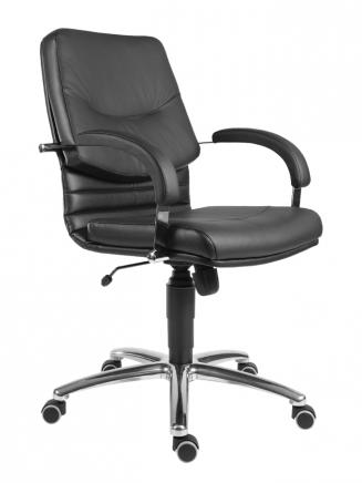 Kancelářské židle Antares Kancelářská židle 6950 Orga
