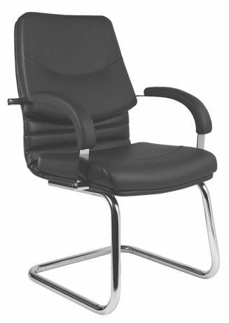 Konferenční židle - přísedící Antares Konferenční židle 6950/S Orga