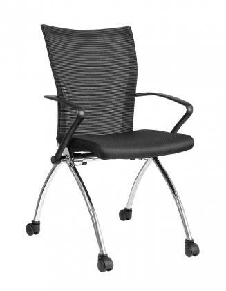 Konferenční židle - přísedící Antares Konferenční židle Ergosit