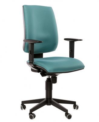 Kancelářské židle Antares Kancelářská židle 1380 SYN Flute