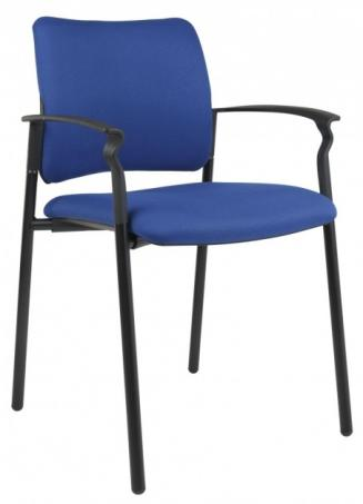 Konferenční židle - přísedící Antares Konferenční židle 2170 Rocky N
