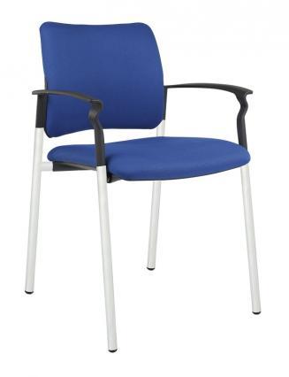 Konferenční židle - přísedící Antares Konferenční židle 2170 Rocky C