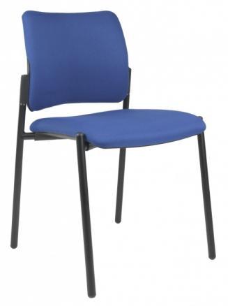 Konferenční židle - přísedící Antares Konferenční židle 2171 Rocky N