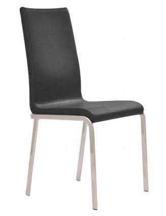 Konferenční židle - přísedící Antares Konferenční židle 1920 Alex