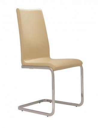 Konferenční židle - přísedící Antares Konferenční židle 1920/S Alex